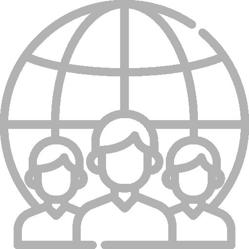 FullServiceGlobal.png